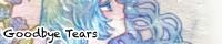 GoodbyeTears